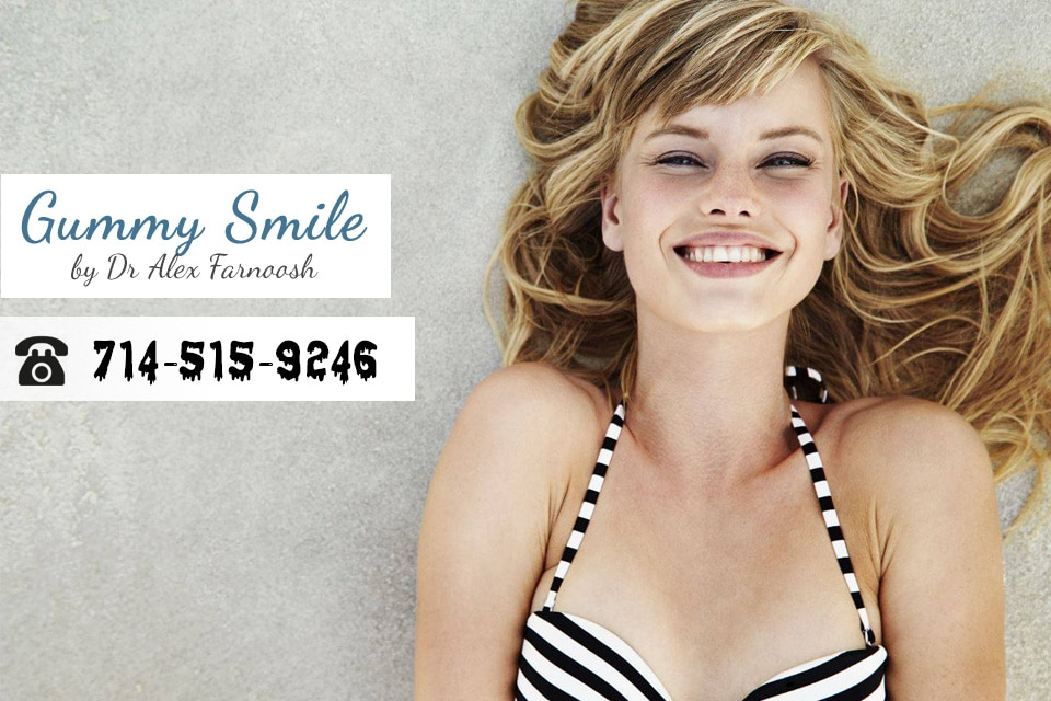 Improve Your Smile with Our Gum Whitening Los Angeles Service